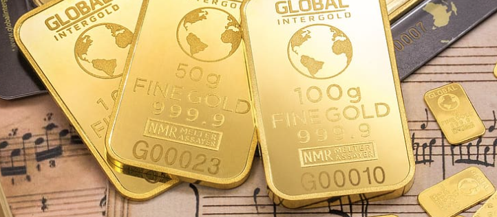 Gold Investing in an Inflation Crisis